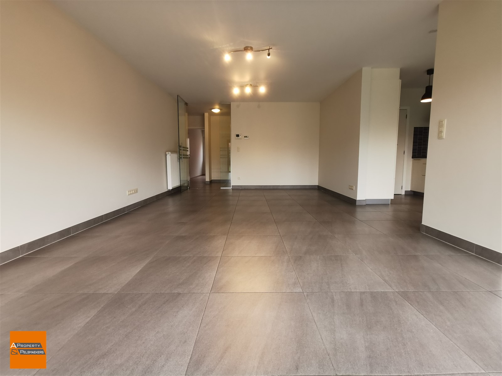 Image 11 : Apartment building IN 3070 KORTENBERG (Belgium) - Price 1.050.000 €