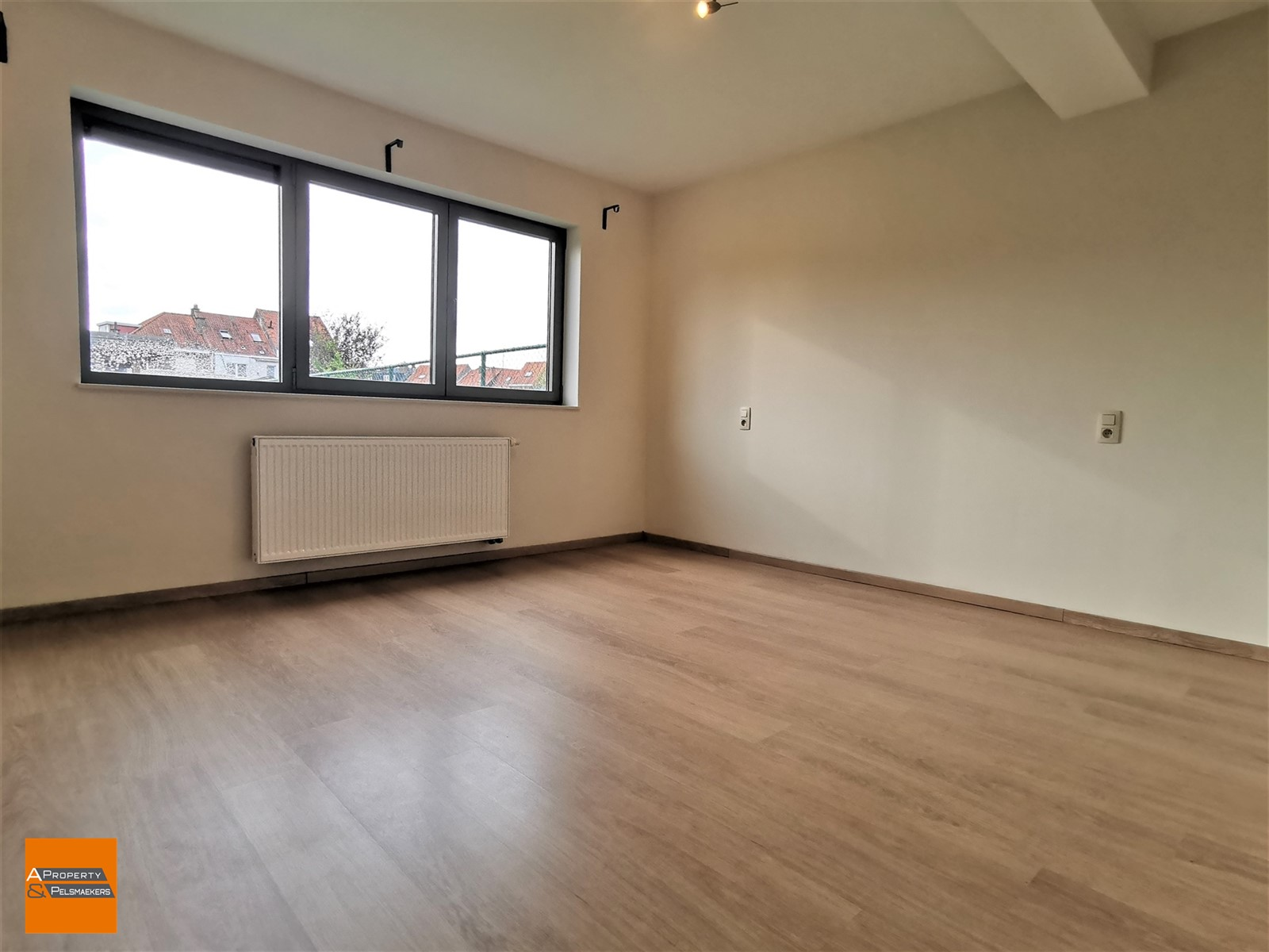 Image 14 : Apartment building IN 3070 KORTENBERG (Belgium) - Price 1.050.000 €
