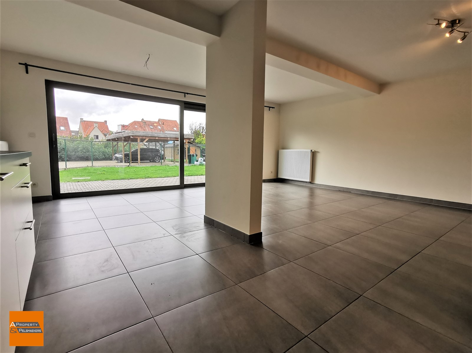 Image 7 : Apartment building IN 3070 KORTENBERG (Belgium) - Price 1.050.000 €