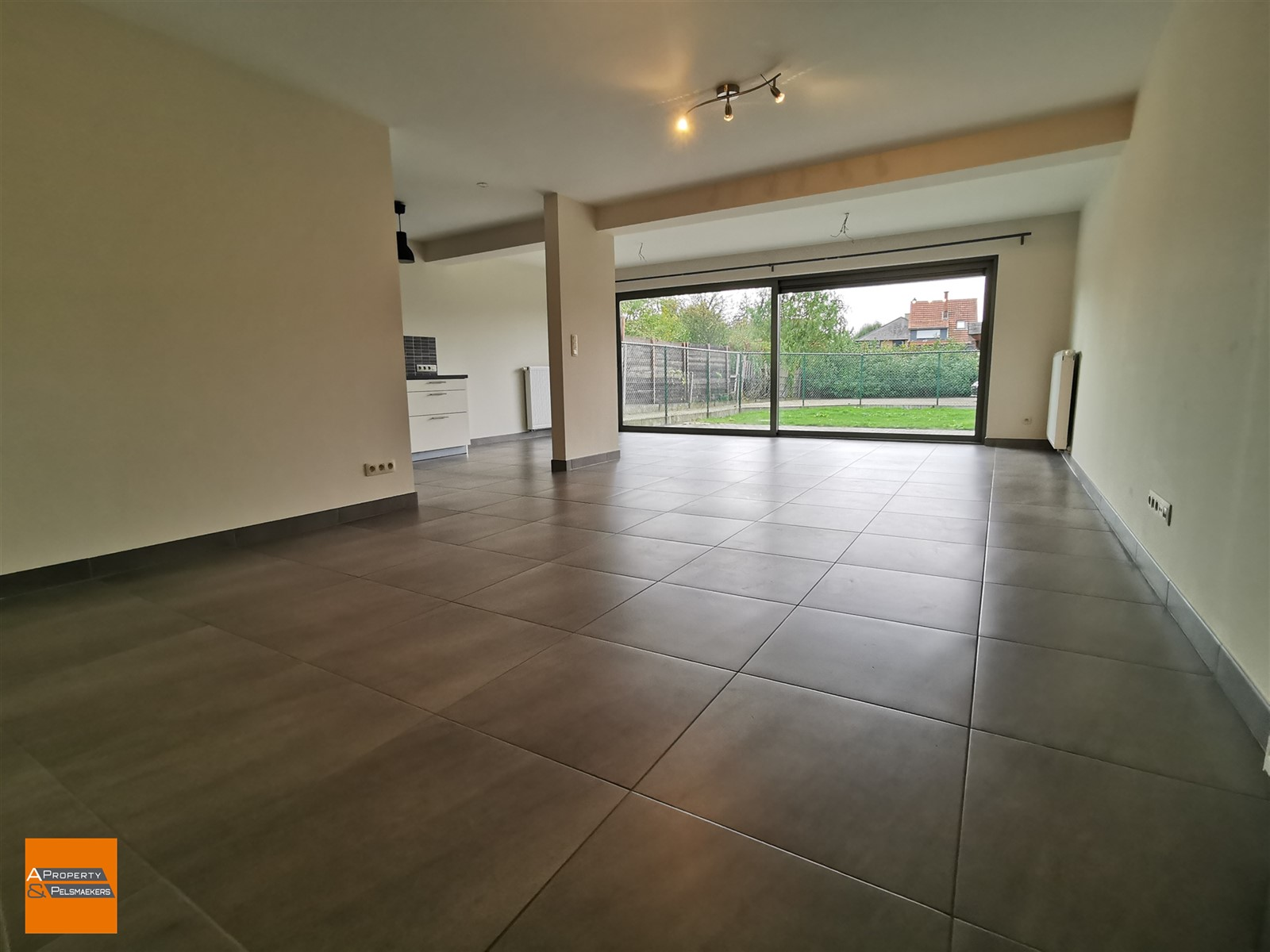 Image 5 : Apartment building IN 3070 KORTENBERG (Belgium) - Price 1.050.000 €