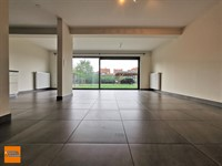 Image 6 : Apartment building IN 3070 KORTENBERG (Belgium) - Price 1.050.000 €