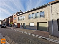 Image 1 : Apartment building IN 3070 KORTENBERG (Belgium) - Price 1.050.000 €