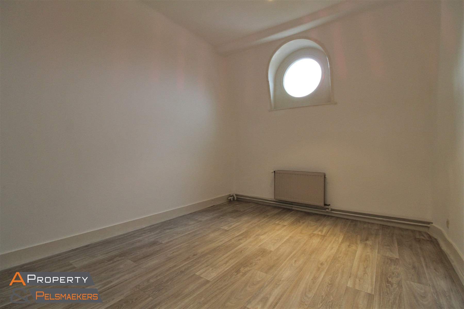 Image 19 : Offices IN 3078 EVERBERG (Belgium) - Price 2.500 €