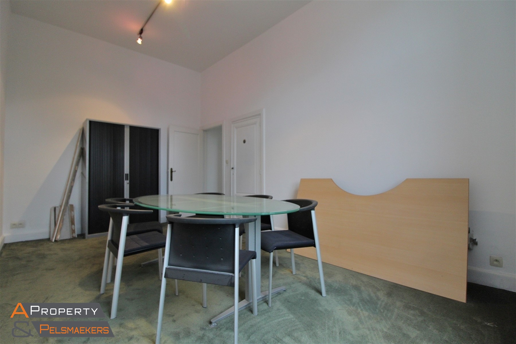 Image 16 : Offices IN 3078 EVERBERG (Belgium) - Price 2.500 €