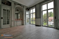 Image 10 : Offices IN 3078 EVERBERG (Belgium) - Price 2.500 €