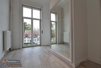 Image 14 : Offices IN 3078 EVERBERG (Belgium) - Price 2.500 €