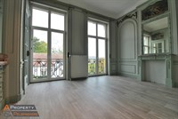 Image 11 : Offices IN 3078 EVERBERG (Belgium) - Price 2.500 €