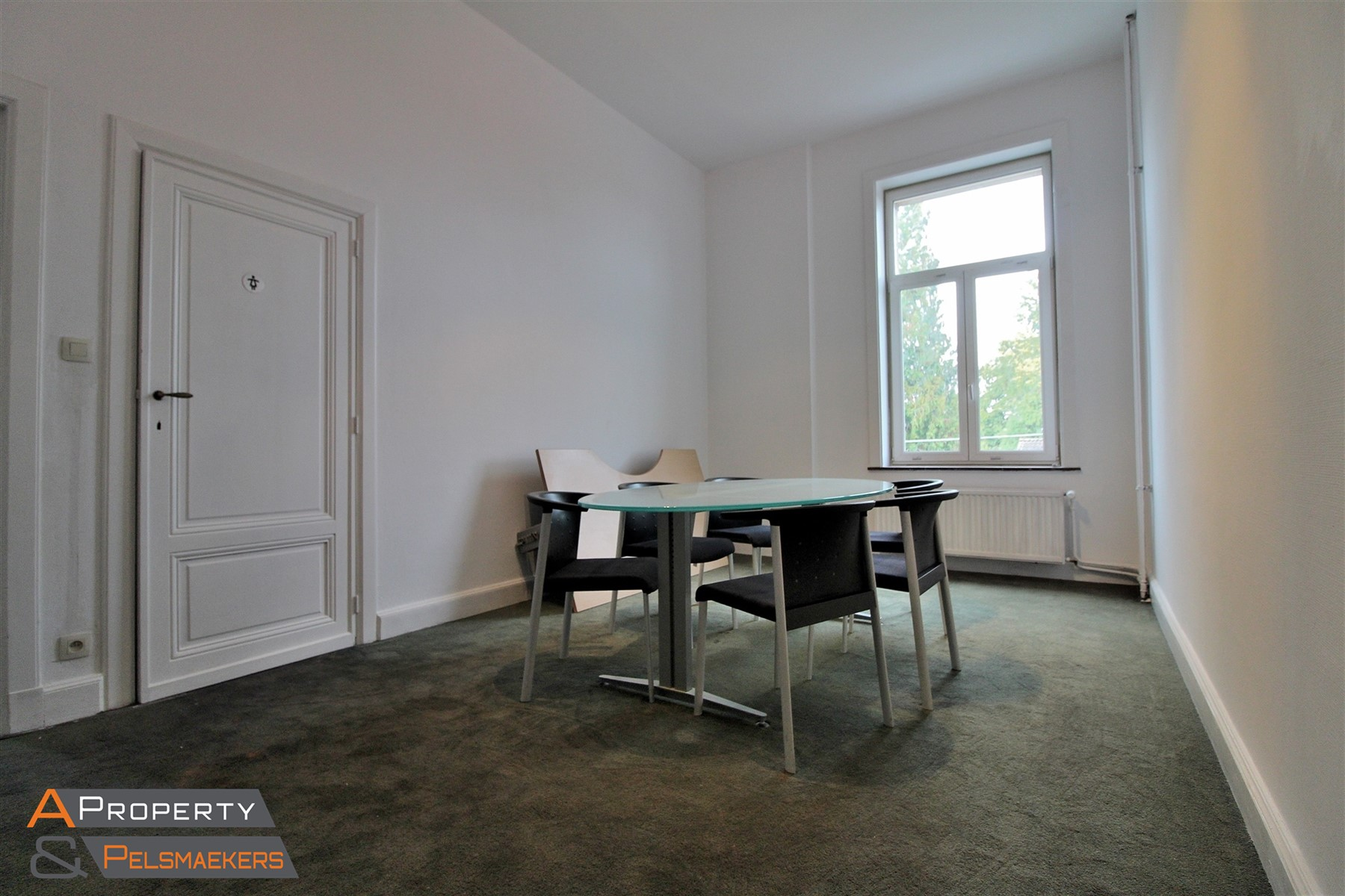 Image 15 : Offices IN 3078 EVERBERG (Belgium) - Price 2.500 €