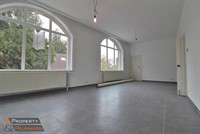 Image 8 : Offices IN 3078 EVERBERG (Belgium) - Price 2.500 €