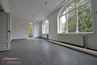 Image 7 : Offices IN 3078 EVERBERG (Belgium) - Price 2.500 €