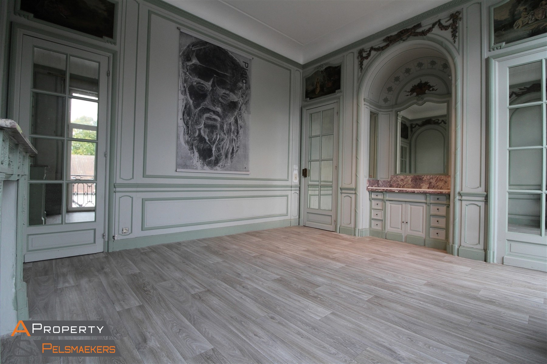 Image 12 : Offices IN 3078 EVERBERG (Belgium) - Price 2.500 €