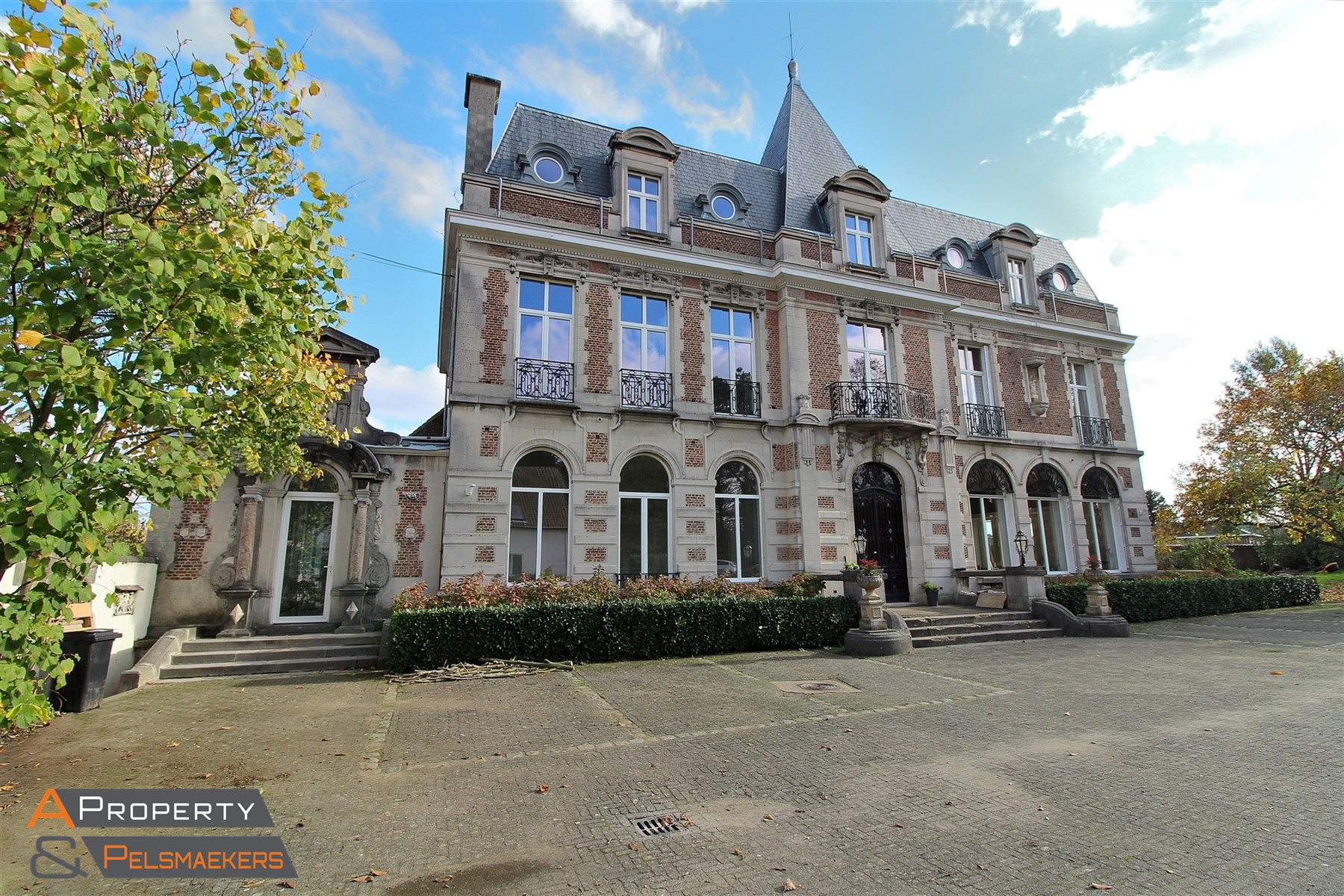 Image 6 : Offices IN 3078 EVERBERG (Belgium) - Price 2.500 €