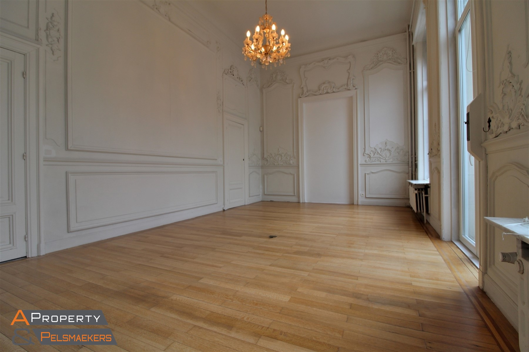 Image 4 : Offices IN 3078 EVERBERG (Belgium) - Price 2.500 €