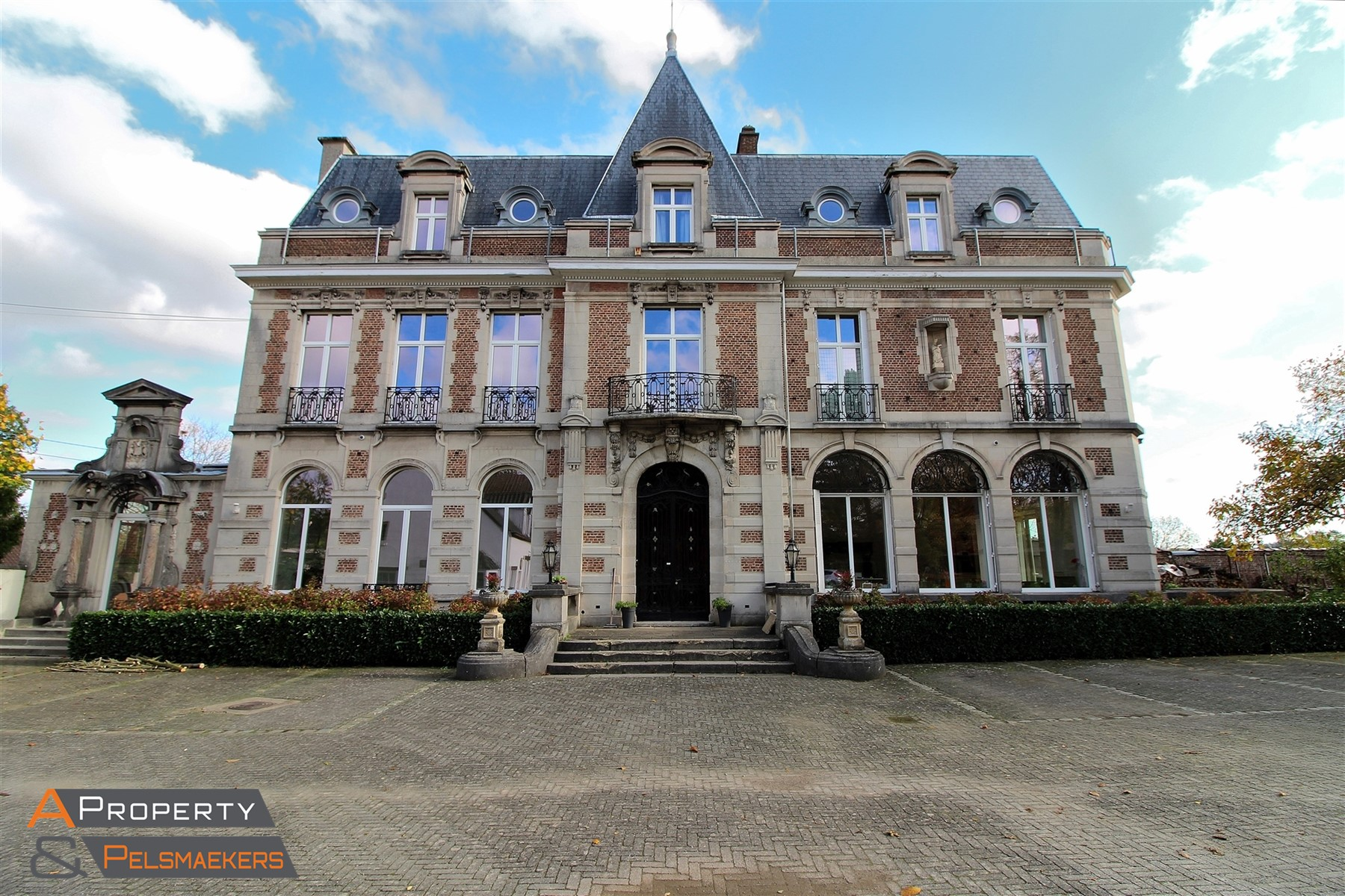 Image 5 : Offices IN 3078 EVERBERG (Belgium) - Price 2.500 €