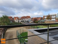 Image 30 : Apartment building IN 3070 KORTENBERG (Belgium) - Price 1.050.000 €