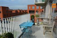 Image 21 : Appartement à 3010 KESSEL LO (Belgique) - Prix 389.000 €
