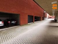 Image 23 : Appartement à 3010 KESSEL LO (Belgique) - Prix 389.000 €