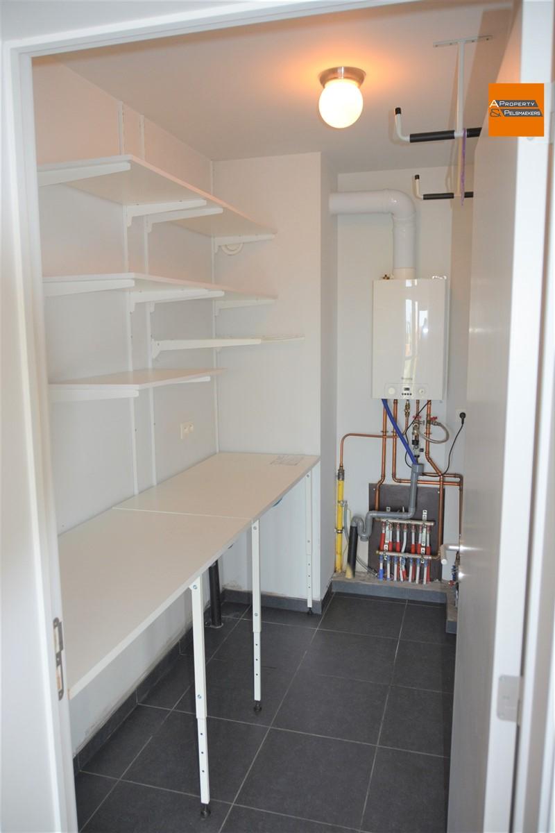 Image 22 : Appartement à 3010 KESSEL LO (Belgique) - Prix 389.000 €