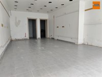 Image 4 : Commercial property IN 3290 DIEST (Belgium) - Price 750 €