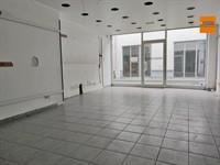 Image 3 : Commercial property IN 3290 DIEST (Belgium) - Price 750 €