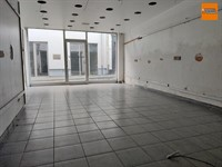 Image 2 : Commercial property IN 3290 DIEST (Belgium) - Price 750 €