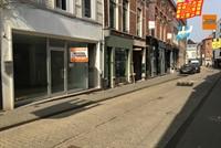 Image 1 : Commercial property IN 3290 DIEST (Belgium) - Price 750 €