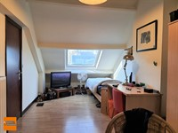 Image 24 : House IN 3070 KORTENBERG (Belgium) - Price 298.000 €