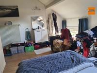 Image 23 : House IN 3070 KORTENBERG (Belgium) - Price 298.000 €