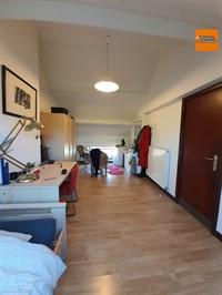 Image 22 : House IN 3070 KORTENBERG (Belgium) - Price 298.000 €