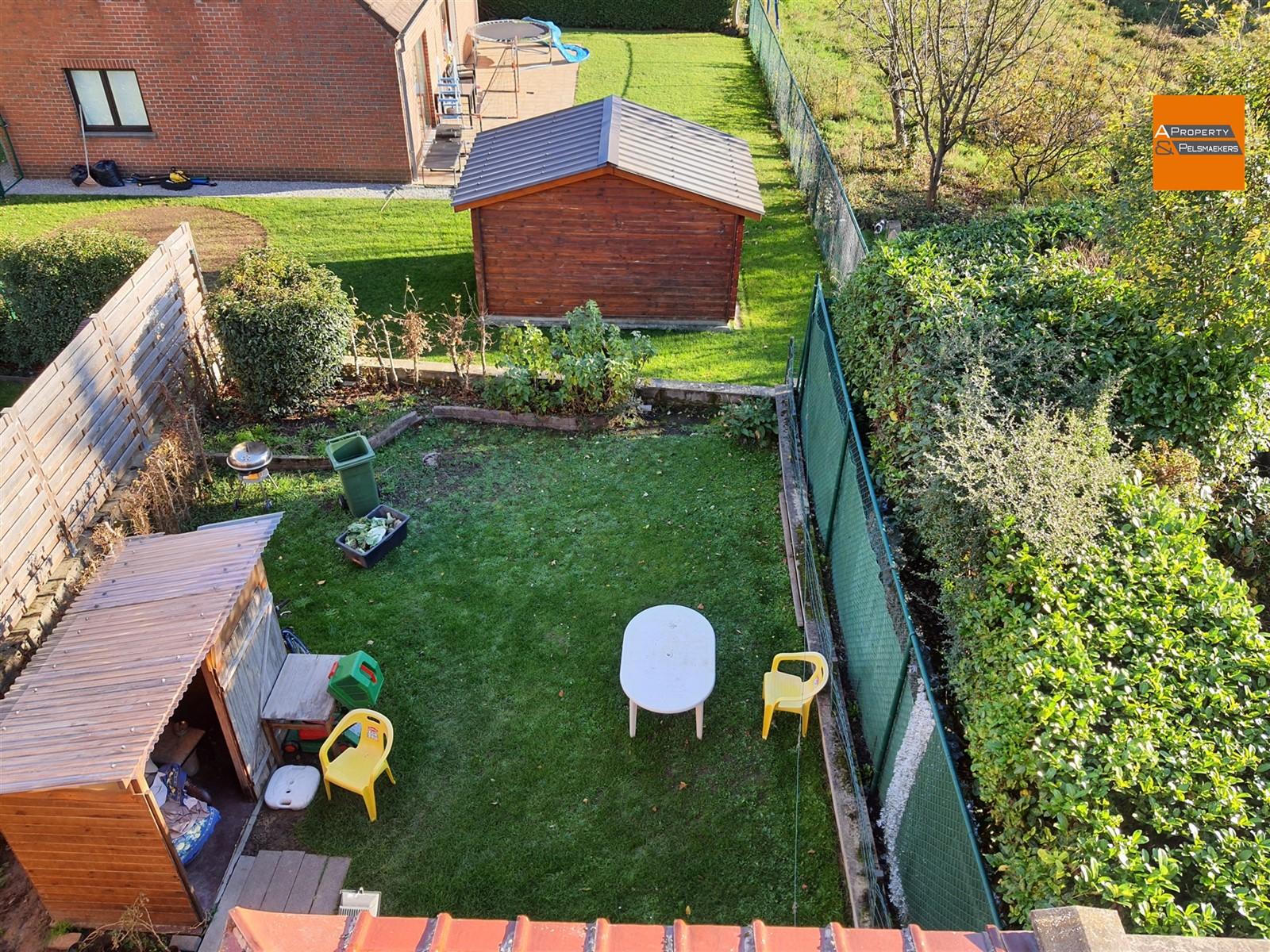 Image 25 : House IN 3070 KORTENBERG (Belgium) - Price 298.000 €