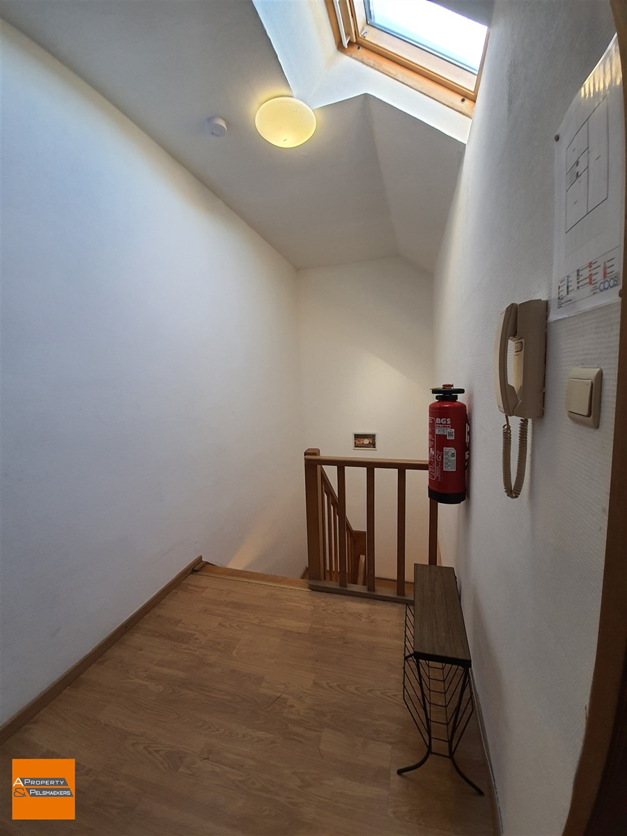 Image 20 : House IN 3070 KORTENBERG (Belgium) - Price 298.000 €