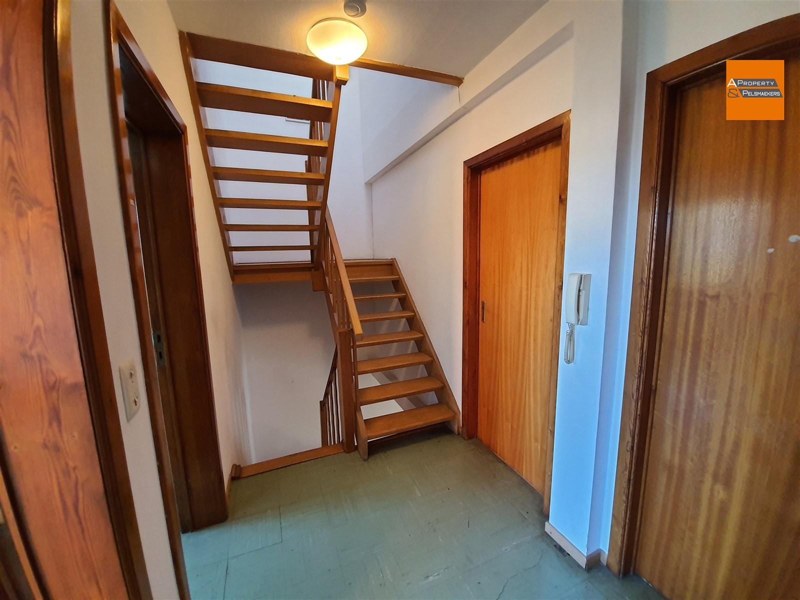 Image 19 : House IN 3070 KORTENBERG (Belgium) - Price 298.000 €