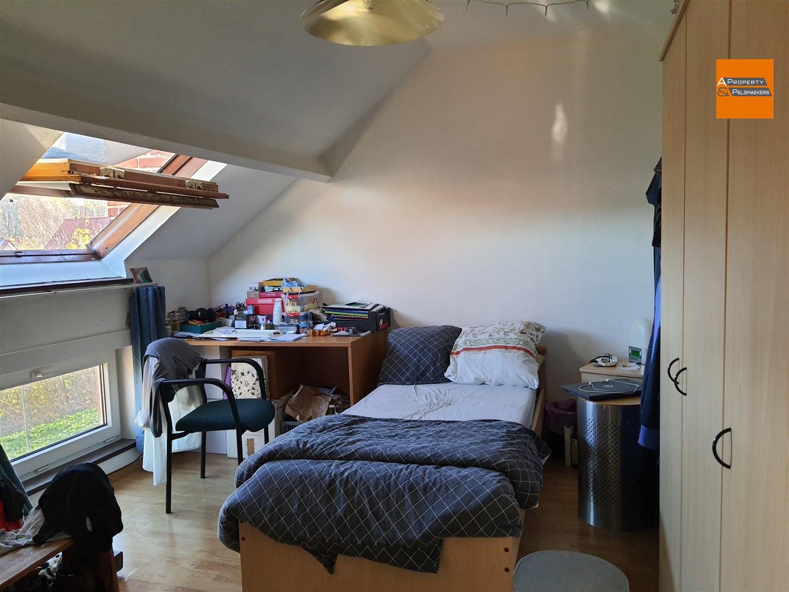Image 21 : House IN 3070 KORTENBERG (Belgium) - Price 298.000 €