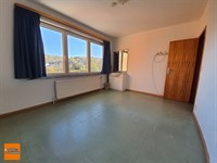 Image 17 : House IN 3070 KORTENBERG (Belgium) - Price 298.000 €