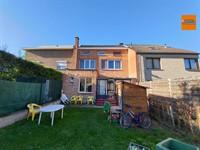 Image 14 : House IN 3070 KORTENBERG (Belgium) - Price 298.000 €