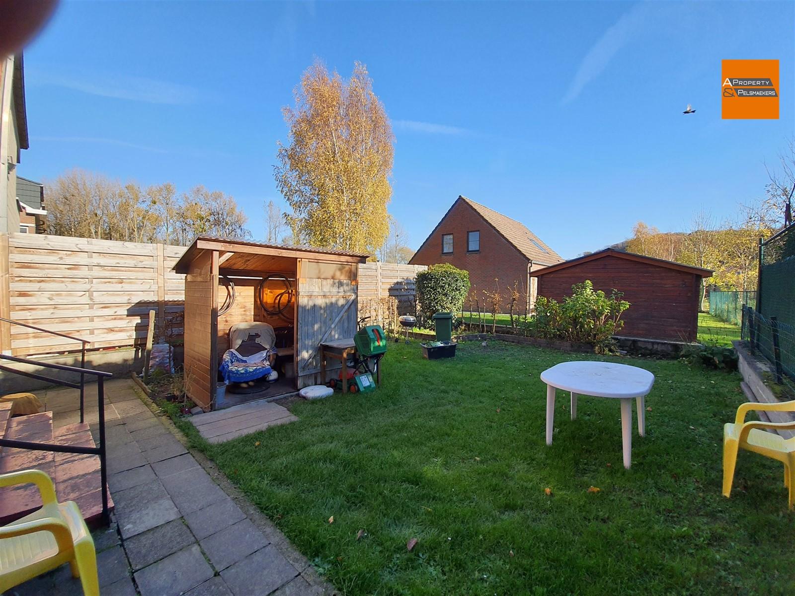 Image 13 : House IN 3070 KORTENBERG (Belgium) - Price 298.000 €