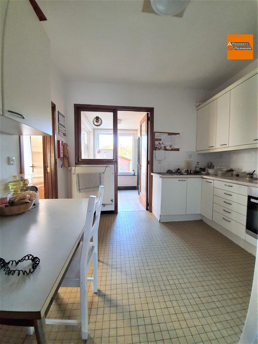 Image 9 : House IN 3070 KORTENBERG (Belgium) - Price 298.000 €
