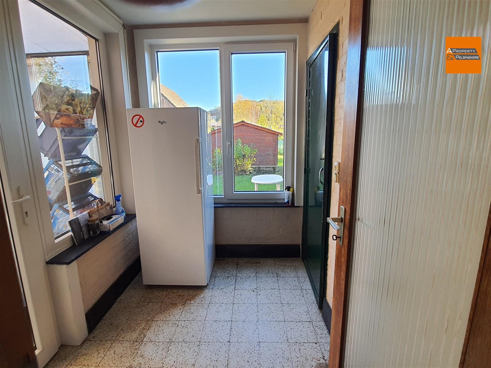 Image 10 : House IN 3070 KORTENBERG (Belgium) - Price 298.000 €