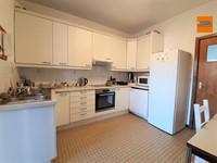 Image 8 : House IN 3070 KORTENBERG (Belgium) - Price 298.000 €