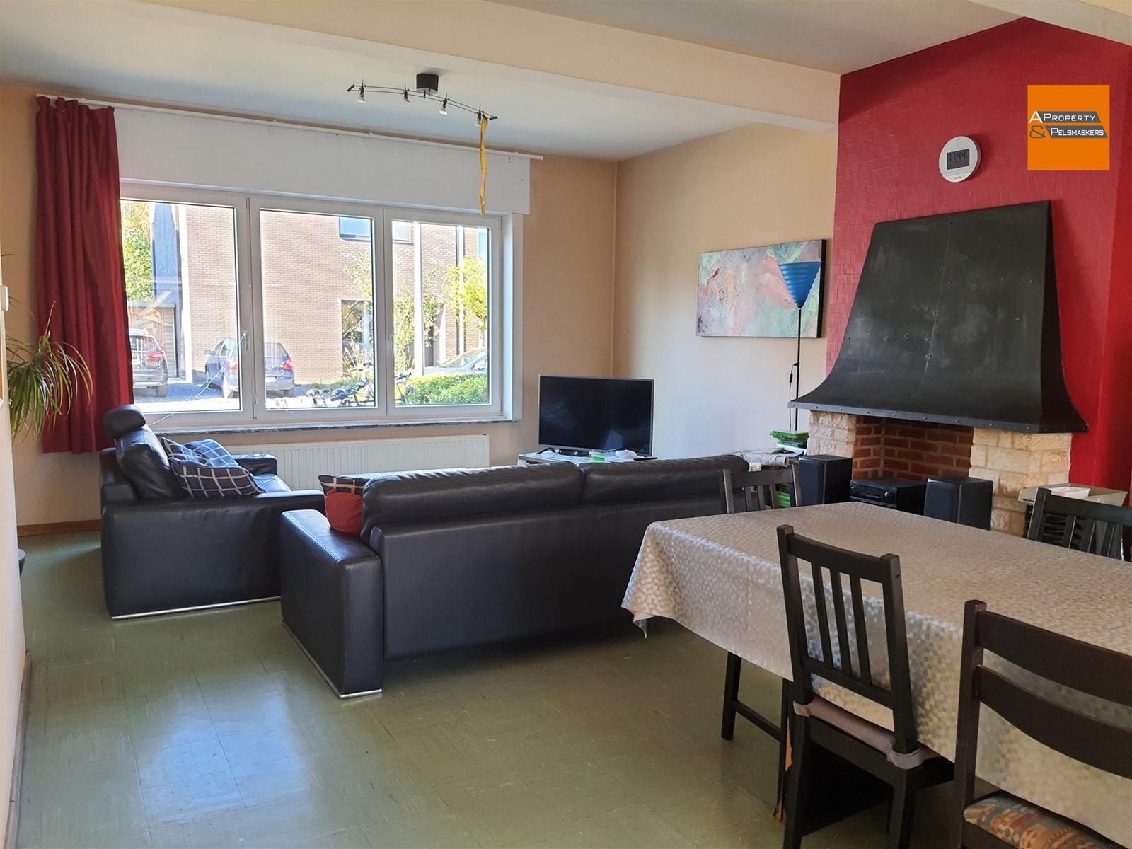 Image 6 : House IN 3070 KORTENBERG (Belgium) - Price 298.000 €