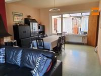 Image 5 : House IN 3070 KORTENBERG (Belgium) - Price 298.000 €