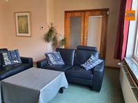 Image 4 : House IN 3070 KORTENBERG (Belgium) - Price 298.000 €