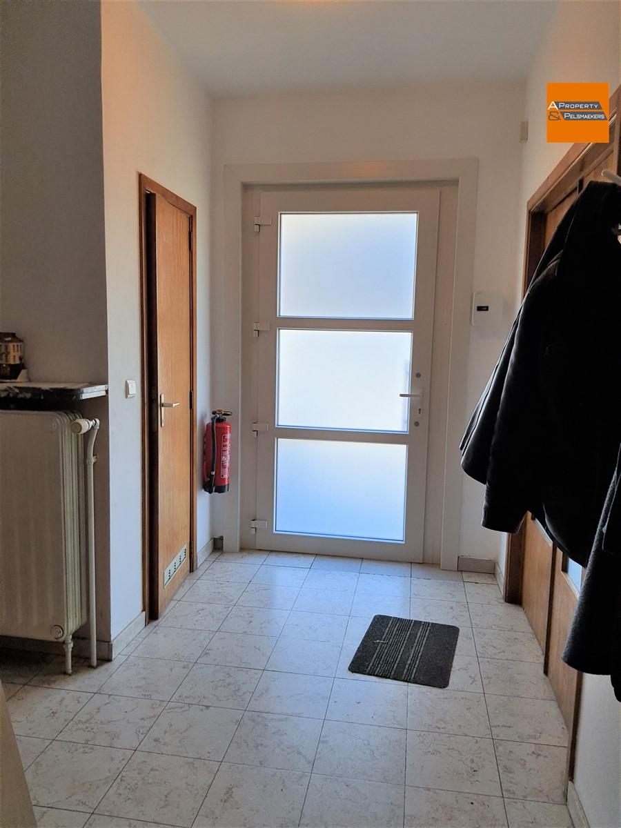 Image 2 : House IN 3070 KORTENBERG (Belgium) - Price 298.000 €