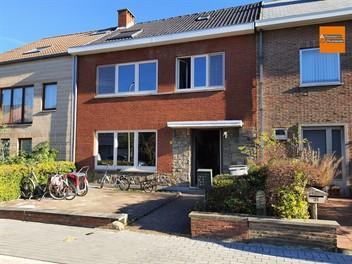 Huis in 3070 KORTENBERG (België) - Prijs € 298.000