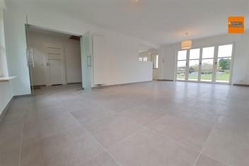 Huis in 3078 EVERBERG (België) - Prijs € 2.490