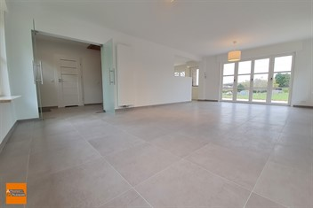 House IN 3078 EVERBERG (Belgium) - Price 2.740 €