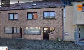 Duplex/triplex in 3078 MEERBEEK (België) - Prijs
