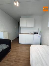 Foto 8 : Studio(s) in 3000 LEUVEN (België) - Prijs € 99.000