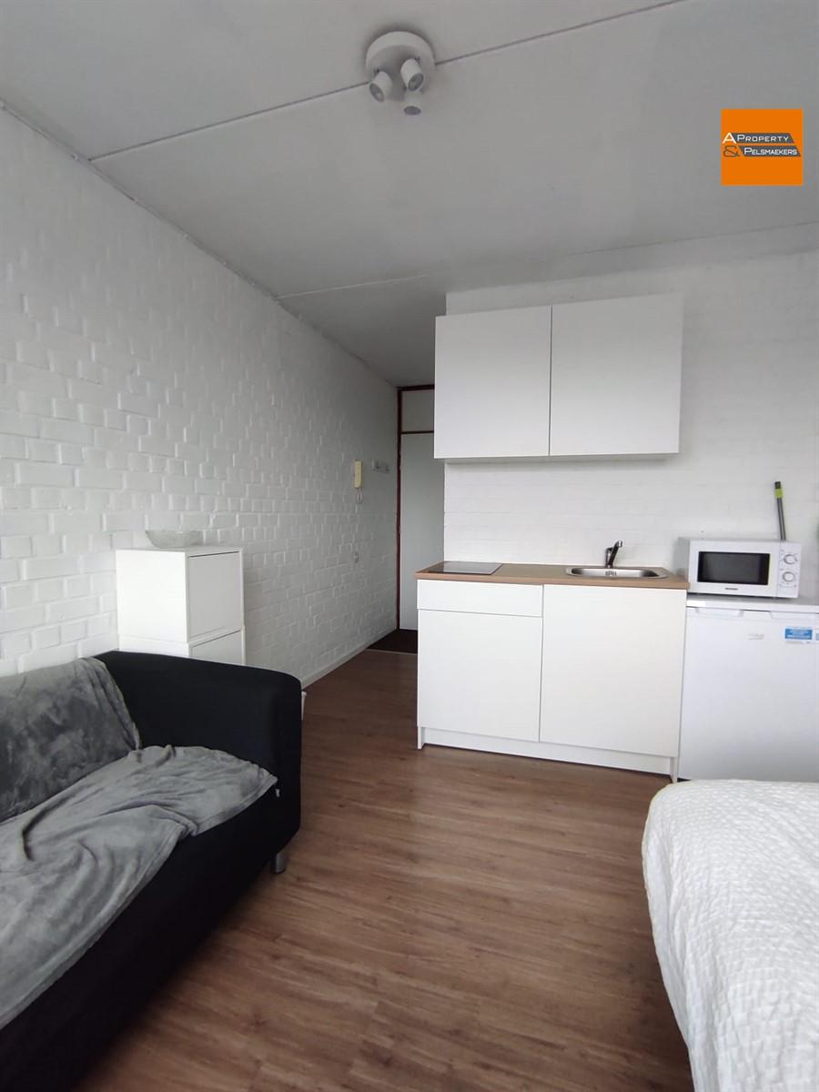 Foto 10 : Studio(s) in 3000 LEUVEN (België) - Prijs € 99.000