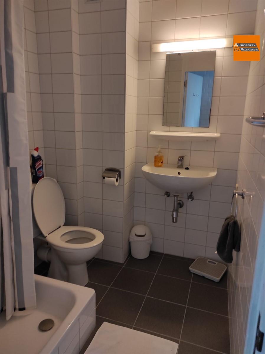 Image 6 : Studio(s) IN 3000 LEUVEN (Belgium) - Price 99.000 €